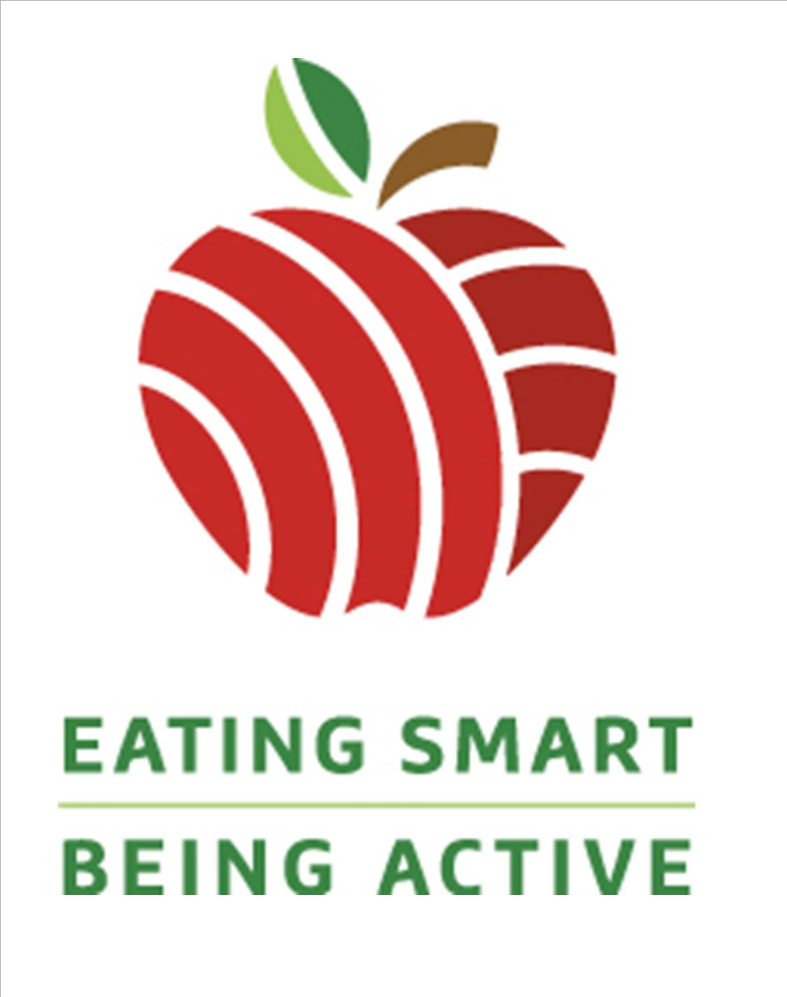 eat smart Eat smart - eatsmartcom - recommendations for healthy fast food dining out and healthy prepared food delivery to your home.